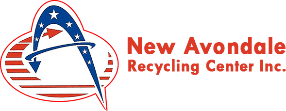 Recycling Center Phoenix |  Scrap Metal Recycling |  Aluminum Cans | Copper