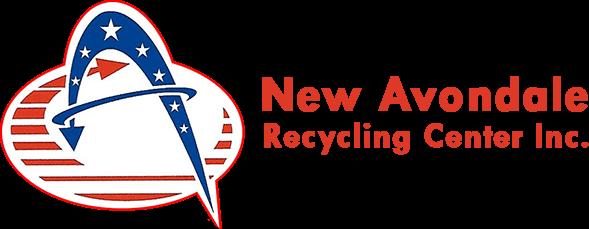 Recycling Center Phoenix |  Scrap Metal Recycling |  Aluminum Cans | Copper